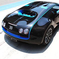Stunning Bugatti Veyron Super Sport (SBOBET_스보벳_sbobet)카카오톡_sb696/스카이프:iphone4145(SBOBET_스보벳_sbobet)카카오톡_sb696/스카이프:iphone4145(SBOBET_스보벳_sbobet)카카오톡_sb696/스카이프:iphone4145(SBOBET_스보벳_sbobet)카카오톡_sb696/스카이프:iphone4145(SBOBET_스보벳_sbobet)카카오톡_sb696/스카이프:iphone4145(SBOBET_스보벳_sbobet)카카오톡_sb696/스카이프:iphone4145(SBOBET_스보벳_sbobet)카카오톡_sb696/스카이프:iphone4145(SBOBET_스보벳_sbobet)카카오톡_sb696/스카이프:iphone4145