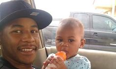 Mississippi Why did Mississippi police release two versions of fatal shooting report? Ricky Ball was killed by police in October 2015, but attempts to obtain official documents have left many unans...