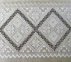 Embroidery (Slovakia)