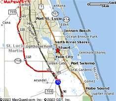 23 Best Jensen Beach Florida Stuart Florida images