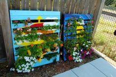 Green Goods – Lawn & Garden Retailer