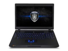 Notebook para uso profissional Avell Titanium W1540 PRO - Um notebook profissional com NVIDIA QUADRO K1100M (2 GB GDDR5) - http://avell.com.br/titanium-w1540-pro