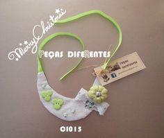 www.facebook.com/pecas.difderentes