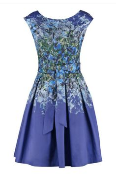 e05564c6b49 Styleboom Fashion Damen Mini Kleid Brustpads Spitze all over ...