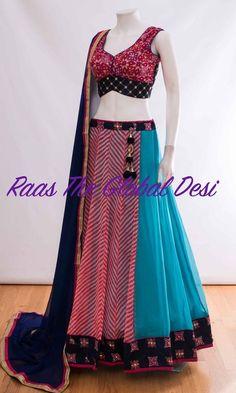 Lehnga Dress, Lehenga Gown, Anarkali Suits, Indian Dresses, Indian Outfits, Navratri Dress, Bridal Dresses, Wedding Dress, Wedding Wear