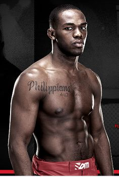 Jon Bones Jones  - Visit CageCult for more #MMA inspired fashion designs and accessories for #MixedMartialArts fighters and #UFC fight fans: http://www.zazzle.com/cagecult*