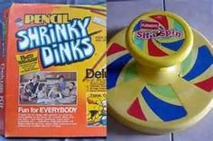 Image Search Results for toys from the 70's