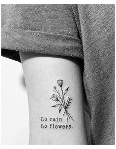 Tattoos For Lovers, Bff Tattoos, Dainty Tattoos, Cute Small Tattoos, Pretty Tattoos, Mini Tattoos, Beautiful Tattoos, Body Art Tattoos, Tattoos For Women
