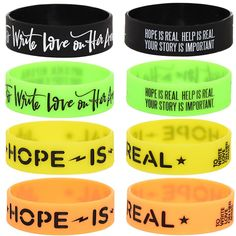 #twloha campaign: movement that promotes a positive self-esteem and fights depression, self-harm, and other emotional struggles.