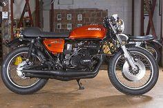 1975 Suzuki Other for sale in West Palm Beach Florida