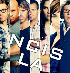 Cast of ncis la Eric Christian Olsen, Chicago Fire, Criminal Minds, Series Movies, Movies And Tv Shows, Ncis Los Angeles Cast, Serie Ncis, Kensi Blye, Arrow Tv Shows