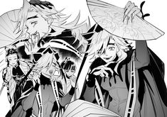Cute Manga Girl, Manga Quotes, Park Photos, Hot Anime Guys, Manga Pages, Slayer Anime, Anime Sketch, Anime Demon, Character Drawing