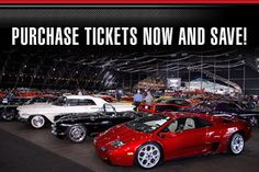 Get Tickets for Northeast 2016