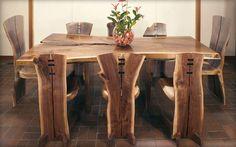 MIYAZAKI – Furniture: Tables