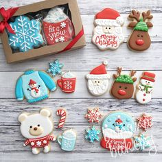 Just a girl that loves decorating cookies!! For inquiries, please email order@bananabakery.com! Located in Dallas, TX. Local orders only!