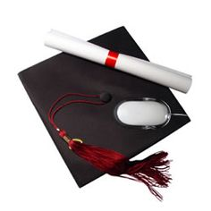 Accredited Online Associate Degree Programs