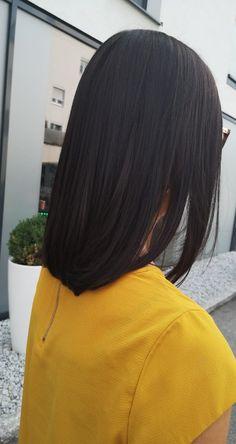 Straight haircut Haircuts, Shaving Machine, Barber Salon, Hair Stylists, Dressmaking, Shaving, Hair Cut Ideas, Hair Colors, Hair Cuts