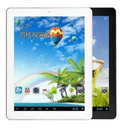 Onda V975M Amlogic M802 Quad Core Android 4.2 Tablet PC 9.7 Pouces Retina Ecran 16GO http://www.ghdeal.fr/onda-v975m-amlogic-m802-quad-core-android-4-2-tablet-pc-9-7-pouces-retina-ecran-16go.html
