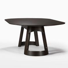 Polson Dining Table - CASTE Design