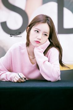 Reject the Binary Lee Hyeri, Girl's Day Hyeri, Kpop Girl Groups, Korean Girl Groups, Kpop Girls, Daisy Girl, My Girl, Cute Korean Girl, Asian Girl