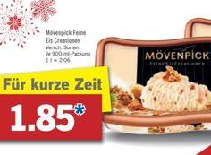 """Lidl: Eis, Schokolade und Orangensaft mit Rabatt https://www.discountfan.de/artikel/essen_und_trinken/lidl-eis-schokolade-und-orangensaft-mit-rabatt.php Schleckermäuler kommen bei Lidl in dieser Woche voll auf ihre Kosten: Eis von Mövenpick und Langnese gibt es bis Samstag zu stark reduzierten Preisen, außerdem sind """"Ritter Sport"""" und Valensina rabattiert im Angebot. Lidl: Eis, Schokolade und Orangensaft mit Rabatt (Bild: Li... #Eis, #Saft, #Schokolade"""