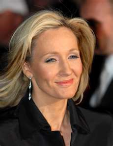 J.K Rowling started out in poverty, battle depression and attempted to commit suicide several times. Despite this she continued to write and her ambition shone through. She was thrown away from a publisher from Harry Potter and then a few months later approved by another. That other publisher is kicking itself. This woman is now richer than the queen. However her attitude remains positive and is focused on adding value to others.