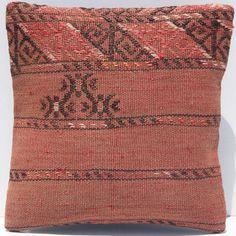 decorative throw pillow cover kelim rug 10 hand woven