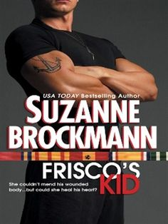 cover image of Frisco's Kid