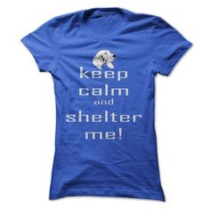 Awesome Tee Shelter Me T shirts
