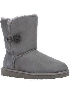 UGG AUSTRALIA ankle boot #uggaustralia #covetme
