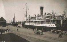 The-port-of-Liepāja-in-the-interwar-period-10