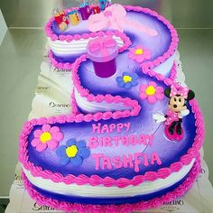 8 Best Kids Themed Birthday Cakes Images Cake Gallery Kid