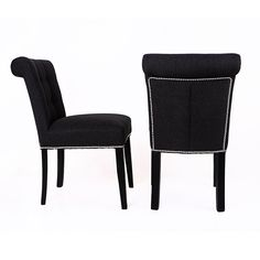 luxury furniture from black orchid london home to an exclusive collection of luxury living room furniture stylish bedroom furniture and luxury dining sets black bedroom furniture hint