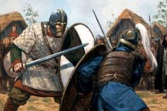 total_war1418163040_006.jpg 900×600 pixels