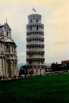84 best PISA FLORENCE SIENNA SAN GIMIGNANO VERONA ITALY images