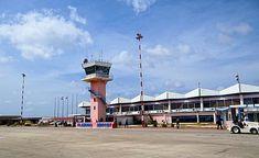 Bonaire-Flamingo-airport-2013.JPG