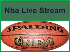 Watch your favorite NBA Basketball games on live streamz in hd for free. Nba live streaming has been getting more popular year over year, make sure you join us… Ohio State Basketball, Basketball Rules, Basketball Coach, Basketball Hoop, Basketball Jersey, Basketball Games Online, Basketball Shoes For Men, Baseball Fight, Baseball Bats