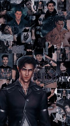 A Court Of Wings And Ruin, A Court Of Mist And Fury, Teen Romance Books, Feyre And Rhysand, Bat Boys, Book Background, Sarah J Maas Books, Book Wallpaper, Book People