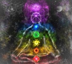 FCGCT Commentary: The energies and upgrades is to bring into balance     the Heart Body and Soul. This helps to be of Service to Mother     Earth.The mind prevents this process to occur, and cause DeAscension     symptoms. Focus with the Heart, and let go of the mind  Special Commentary fr
