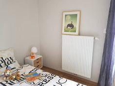 Les histoires de loups Impression Illustration Poster /   Etsy Format A3, Toddler Bed, Kids Rugs, Illustration, Etsy, Furniture, Home Decor, Hobby Lobby Bedroom, Child Room
