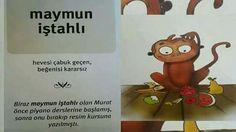 Turkish Language, Winnie The Pooh, Worksheets, Education, School, Character, Languages, Schools, Pooh Bear