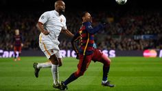 Former Inter and Roma star Maicon signs for Brazilian side Avai