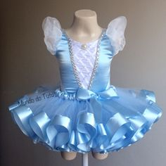 Tutu Costumes, Ballet Costumes, Carnival Costumes, Fairy Costumes, Princess Tutu Dresses, Pageant Dresses, Dance Outfits, Kids Outfits, Olaf Halloween Costume