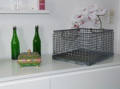 www.zierhut24.de  http://www.ebay.de/itm/161452946810?var=