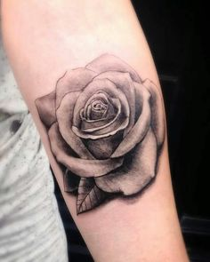 Tattoo Rozen ! ! !