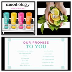 Origami Owl. 2016 Fall Collection. Introducing Moodology. Essential oil blends for your Sentiments Lockets. www.CharmingLocketsByAline.OrigamiOwl.com