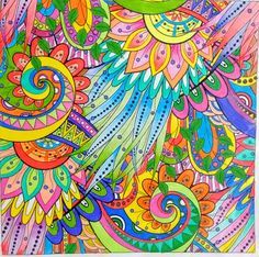 Colouring, Coloring Books, Coloring Pages, Hamsa Design, Painted Sticks, Yellow Submarine, Cool Drawings, Mermaids, Zentangle