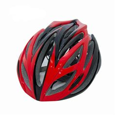 Cycling Helmet Casco Ciclismo Integrally-molded Bicycle Helmet Road Mountain MTB Bike Helmet CE Certification