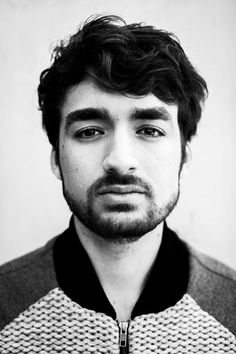 Oliver Heldens feat. Becky Hill 'Gecko (Overdrive)' Hot Track Alert!