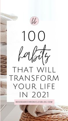 Self Development, Personal Development, Vie Positive, Self Care Activities, Personal Goals, Self Improvement Tips, Transform Your Life, Self Care Routine, Journal Prompts